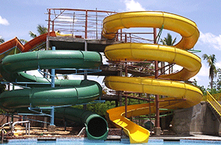 Float ride slide Suppliers